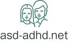 asd-adhd.net